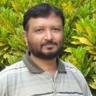 Photo of Tarun Debnath