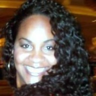 Angie M Jordan