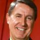 Dr Kenneth Preiss
