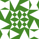 al_poh's gravatar image