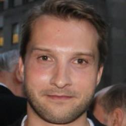 Simon Carlstedt