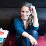Vanessa Canciani Castelao