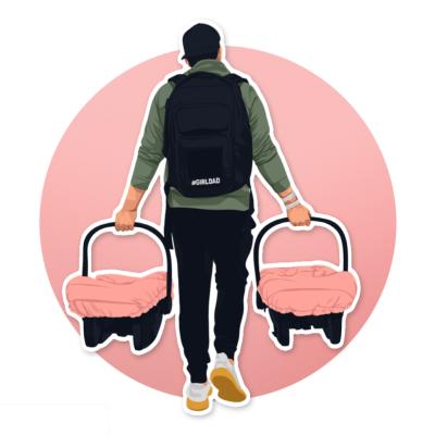 Profile picture of Matt Decrevel