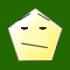 Аватар пользователя Travisgew
