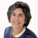 Isabel Baltazar