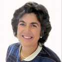 avatar for Isabel Baltazar