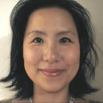 Jenn Choi