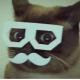 Jamie Paton's avatar