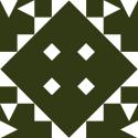 Immagine avatar per alla