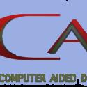 Avatar of caddrafting
