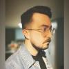 Thundern1ck's avatar