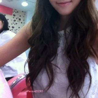 Ahn Hyera