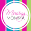Ellie {Musing Momma}