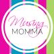 Ellie {Musing Momma}