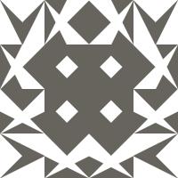 gravatar for lhp_sf4dem