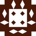 Immagine avatar per Nunzia