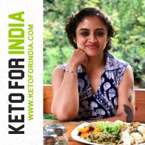 ketoforindia's picture