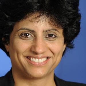 Priya Narasimhan