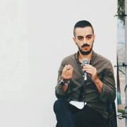Photo of Giandomenico Piccolo
