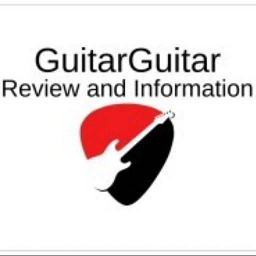 @guitarguitar