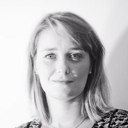 avatar for Clotilde Merza
