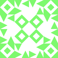 gravatar for jxmarkfernandez
