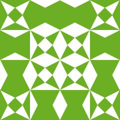artem.aliev_111061 avatar image