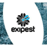 exipest