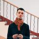 Sergej Jaskiewicz's avatar