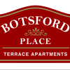 Botsford Place Terrace Apartments's picture