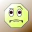 bb not happy