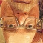 john wilson's Avatar