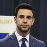 Davide Comito