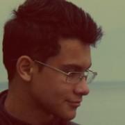 Photo of gio_706