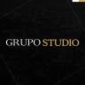 Redação Grupo Studio