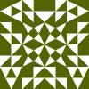 D8e64a8c86d431ce29c40e0eb2a437b1?s=100&d=identicon