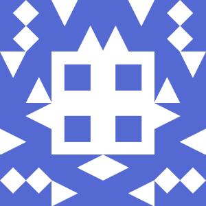 Sjælland - avatar