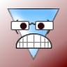 avatar for Michael Forstein