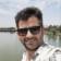 Avatar of Çıplak Yazar