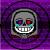 PixelGuy61