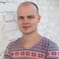 Maks Rafalko