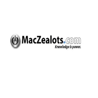 MacZealots.Com