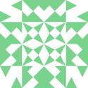 Immagine avatar per ilenia