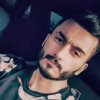 Mustafa Qassim