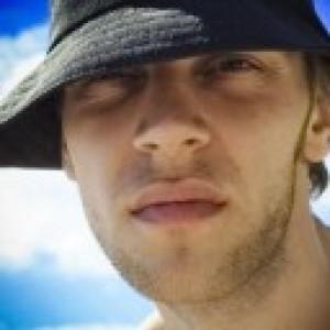 Martin Krasilnikov's picture