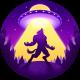 Cassandra Chandler