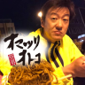 Shogo Hasegawa