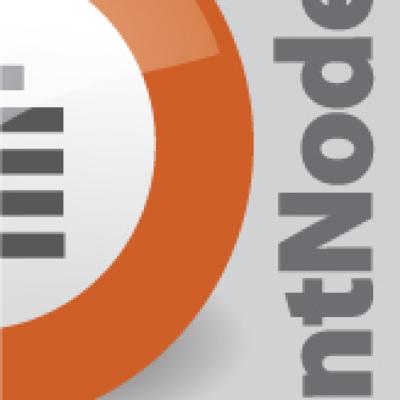 printnode-cloudprinting
