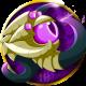 Jasperfirecai2's avatar