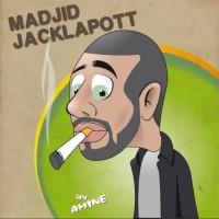 Gacem Abdelmadjid